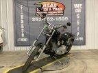 2006 Harley-Davidson Softail for sale 201065669