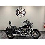 2006 Harley-Davidson Softail for sale 201072940