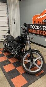 2006 Harley-Davidson Softail for sale 201075422