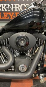 2006 Harley-Davidson Softail for sale 201075429