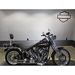 2006 Harley-Davidson Softail for sale 201077862