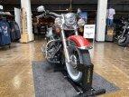 2006 Harley-Davidson Softail for sale 201106421