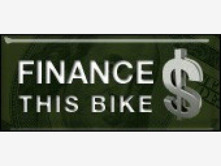 2006 Harley-Davidson Softail for sale 201154130