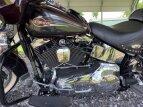 2006 Harley-Davidson Softail for sale 201154299