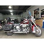 2006 Harley-Davidson Softail for sale 201162049