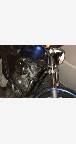 2006 Harley-Davidson Sportster for sale 200581154