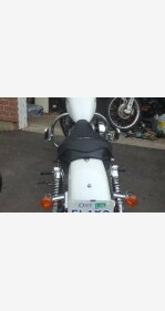 2006 Harley-Davidson Sportster for sale 200635270