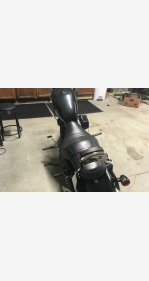 2006 Harley-Davidson Sportster for sale 200712028