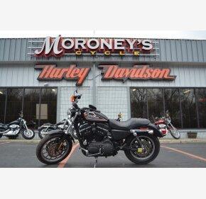 2006 Harley-Davidson Sportster for sale 200727622