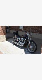 2006 Harley-Davidson Sportster for sale 200780344