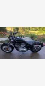 2006 Harley-Davidson Sportster for sale 200805111