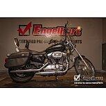 2006 Harley-Davidson Sportster for sale 200806194