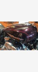 2006 Harley-Davidson Sportster for sale 200970058