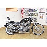 2006 Harley-Davidson Sportster for sale 200986863