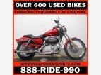 2006 Harley-Davidson Sportster for sale 201173554