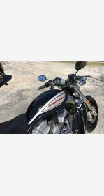 2006 Harley-Davidson Street Rod for sale 200605124