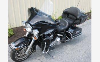 2006 Harley-Davidson Touring for sale 200621688