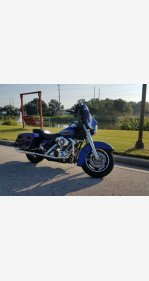2006 Harley-Davidson Touring for sale 200523396