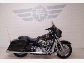 2006 Harley-Davidson Touring Street Glide for sale 200597434