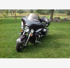 2006 Harley-Davidson Touring for sale 200602891