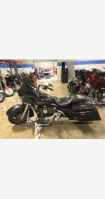 2006 Harley-Davidson Touring Street Glide for sale 200681690