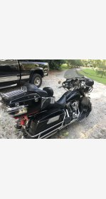2006 Harley-Davidson Touring Electra Glide Ultra Classic for sale 200682998