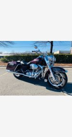 2006 Harley-Davidson Touring for sale 200688051