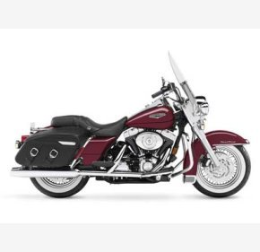 2006 Harley-Davidson Touring for sale 200688384