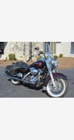 2006 Harley-Davidson Touring for sale 200696901