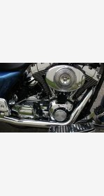 2006 Harley-Davidson Touring for sale 200725183