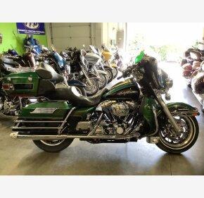 2006 Harley-Davidson Touring for sale 200766565