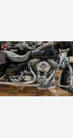 2006 Harley-Davidson Touring for sale 200779602