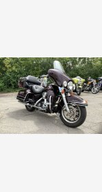 2006 Harley-Davidson Touring for sale 200782438
