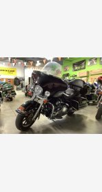2006 Harley-Davidson Touring for sale 200784205