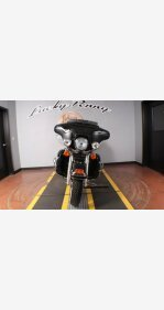 2006 Harley-Davidson Touring for sale 200784265