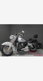 2006 Harley-Davidson Touring Road King Classic for sale 200789010