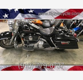 2006 Harley-Davidson Touring for sale 200791179