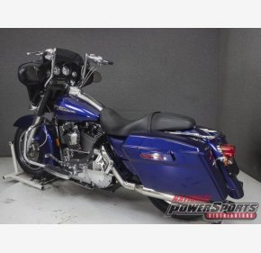 2006 Harley-Davidson Touring Street Glide for sale 200794241