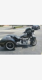 2006 Harley-Davidson Touring for sale 200815476
