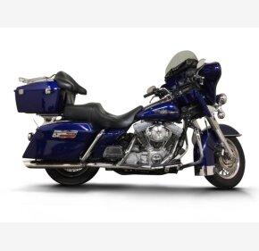2006 Harley-Davidson Touring for sale 200855739