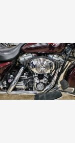 2006 Harley-Davidson Touring for sale 200874147