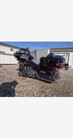 2006 Harley-Davidson Touring for sale 200886210