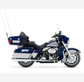 2006 Harley-Davidson Touring for sale 200891769
