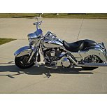 2006 Harley-Davidson Touring for sale 200902500