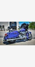 2006 Harley-Davidson Touring Street Glide for sale 200924404