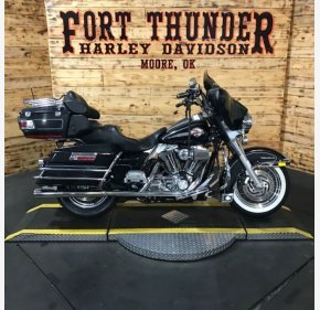 2006 Harley-Davidson Touring for sale 200945863