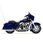 2006 Harley-Davidson Touring Street Glide for sale 200951699