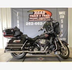 2006 Harley-Davidson Touring for sale 200952953