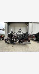 2006 Harley-Davidson Touring for sale 200955792