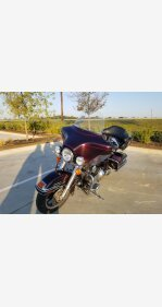 2006 Harley-Davidson Touring for sale 200988285